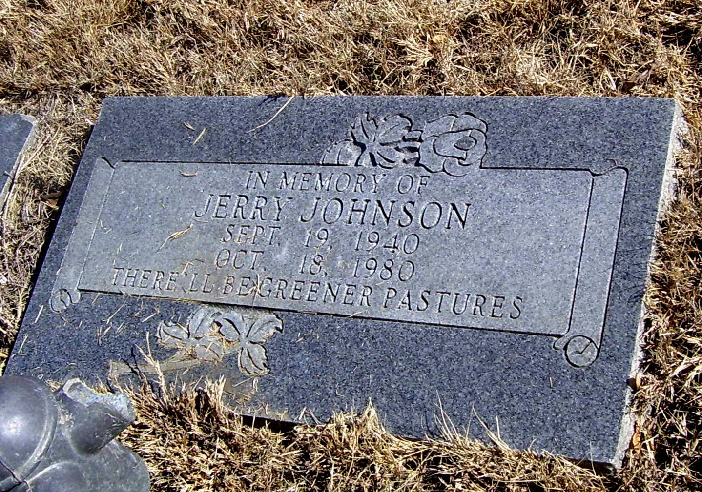aa-jerry-johnson-gravestone.jpg