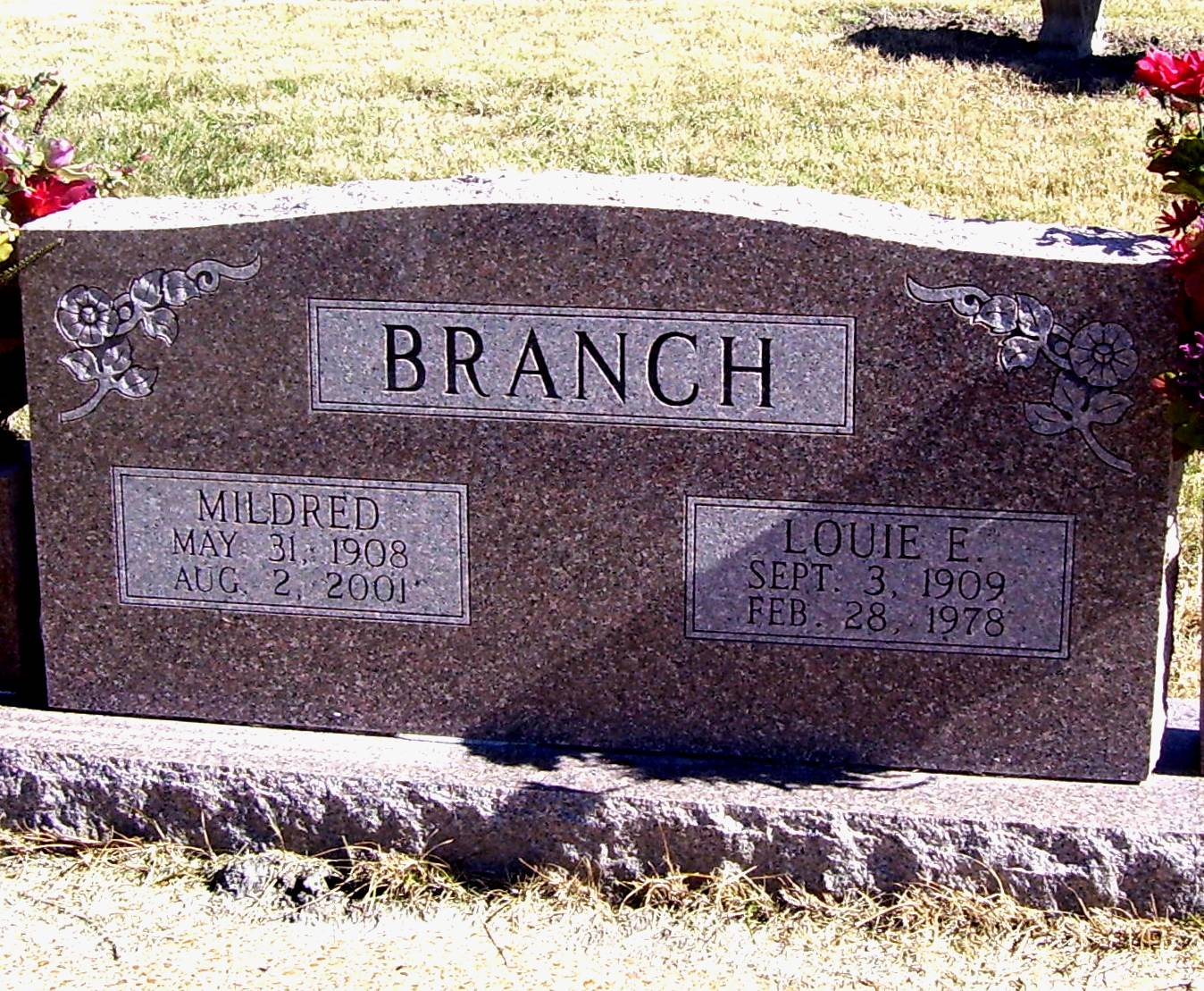 aa-mildred-branch-grave.jpg
