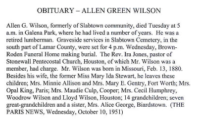 aa-obituary_allen_green_wilson.jpg