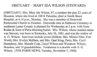 aa-obituary_mary_ida_wilson_steward_.jpg