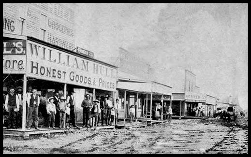 aa-pauls_valley_about_1910.jpg